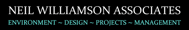 Neil Williamson Associates Ltd